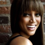Tyra Banks' Demand Media Partnership May Make Her the Highest Netting Celebrity Fashion Startup Entrepreneur