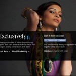 Exclusively.In's CEO On Where the US Targeted Site Fits Within India's Domestic Luxury Market