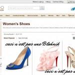 Replica/Ripoff Online Fashion Retailer Milanoo Raises 'Multiple Millions' From Sequoia