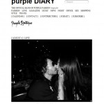 Terry Richardson Will Shoot An All American Apparel Edition of Purple Magazine