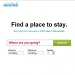 Airbnb, the Un-Hotel Reservation Site, Valued at $1 Billion