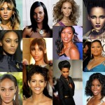 Psychology Today Pulls Asinine Article On Why Black Women Are Less Physically Attractive Than Other Women