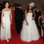 The Top 9 WTF? Moments From the 2011 Met Gala
