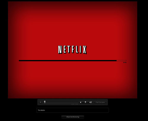 how to download american netflix