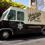 Food Trucks Help Drive Mobile Payments