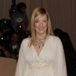 After the Royal Wedding, What's Next for Sarah Burton?