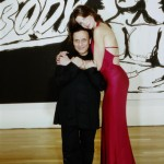 Why Azzedine Alaia Turned Down Dior