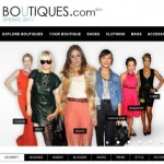 Boutiques.com Traffic Drops 94% - Did Google Give Up On Fashion?