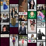 Style99 May 2011: The New and Gaining Influential Fashion Blogs