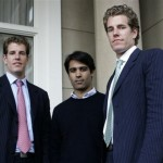 Winklevoss Twins End Their Legal Battle With Facebook