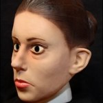 Casey Anthony Mask Sells For Nearly $1 Million