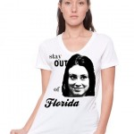 Casey Anthony and Caylee Anthony Memorabilia: If Everyone Jumped...