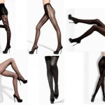 Gossip Girl Stylist Eric Daman Releases a Capsule Collection for DKNY Hosiery
