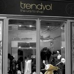 Turkish Flash Sale Site Trendyol Raises $26 Million
