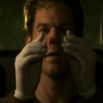 Can't Wait for the Dexter Season 6 Premiere? View the Leaked First Episode Now [VIDEO]
