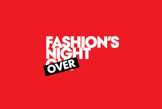 Fashion's Night Out Finally Calls It a Night: What Went Wrong