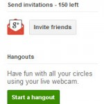 Google+ Opens Up, No Invite Needed
