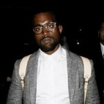 Kanye West Womenswear To Debut At Paris Fashion Week