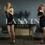 Lanvin & Pitbull and 100 Years of Fashion in 100 Seconds: This Week In Viral Style