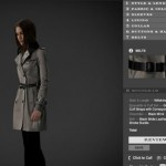 Burberry Throws the Trench at Mass Customization with Burberry Bespoke
