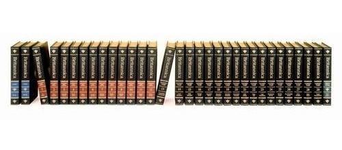 essay of encyclopaedia
