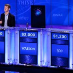 IBM's Watson Gets a New Job