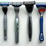Dollar Shave Club Wants to Undercut Gillette One Dollar Razor At a Time