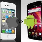Apple Testimony Reveals Why Consumers Choose Android
