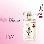 Love Diane perfume