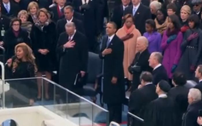 beyonce-inauguration-obamas