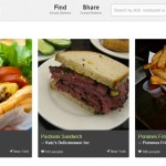 Examining OpenTable's $10 Million Foodspotting Acquisition