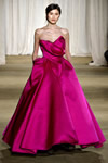 look-16-marchesa