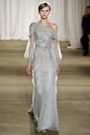 look-26-marchesa
