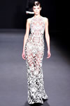 look-31-naeem-khan