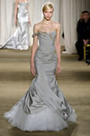look-34-marchesa