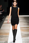 look-43-theyskens-theory