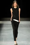 look-46-narciso-rodriguez