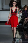 look-47-jason-wu