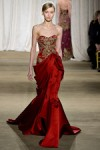 look-6-marchesa