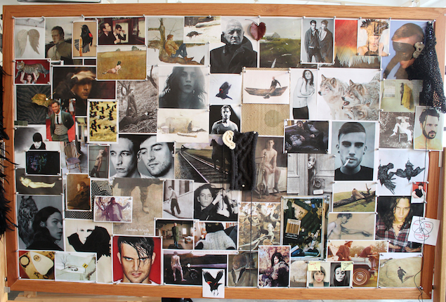 michael-bastian-mood-board