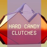 The New Crystal Clutches