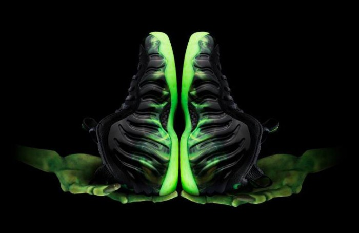 paranorman foamposites price - photo #2