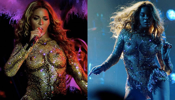 ... with nipples on the left, Avatar enhanced version on the right: www.signature9.com/clips/beyonces-bedazzled-nipples