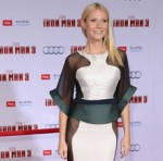 Did Gwyneth Paltrow Wear More Than You Think?