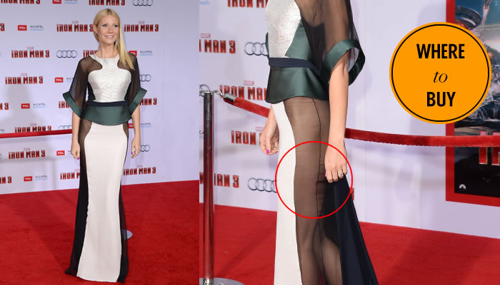 gwyneth-paltrow-iron-man-3-sheer-dress
