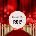 Questioning the Met Gala Red Carpet ROI Potential