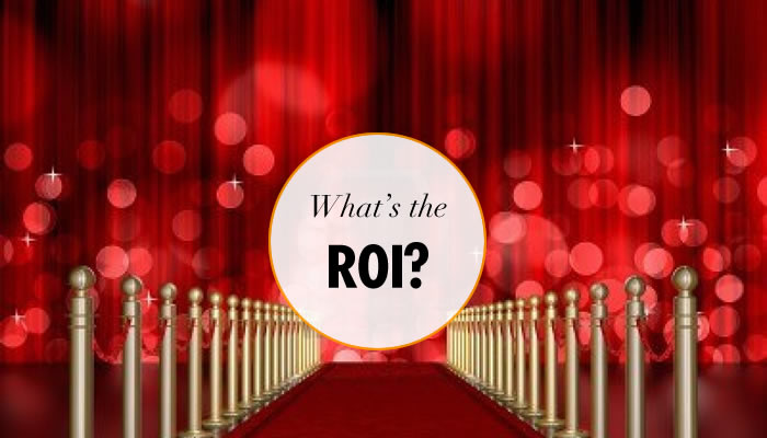 red-carpet-roi