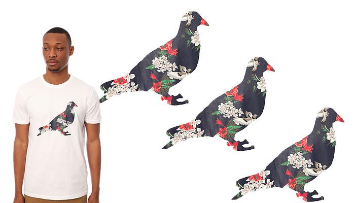 staple-paradise-pigeon-tee