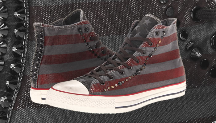 stripes-studs-chucks