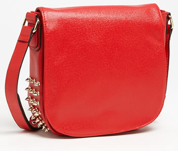 emperia-red-studded-crossbody